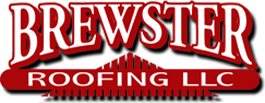 Brewster Roofing LLC MO